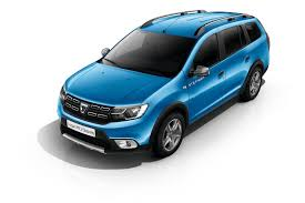 renault logan 2016 price now with added chunk dacia lifts lid on logan mcv stepway by car