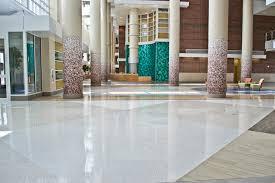 Terrazzo Floor Restoration St Petersburg Fl by Best Fresh Terrazzo Floors Restoration Miami 12637