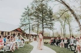 East Texas Wedding Venues 19 Best Wedding Poetry Springs Images On Pinterest Poetry