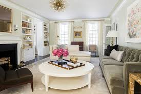 chic home interiors traditional home interior with chic and style designoursign
