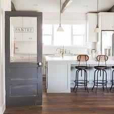 frosted glass internal doors best 25 frosted glass door ideas on pinterest frosted glass