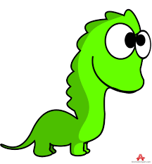 greenic dinosaur clipart free clipart design download cliparting