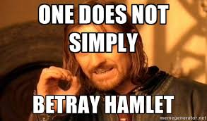 Hi Memes - hi jinks with hamlet memento merry shakespeare memes for the