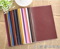 Leather Patches For Sofa Popular Seat Repair Patch Buy Cheap Seat Repair Patch Lots From