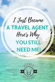 travel consultant images 18 best travel agent images travel quotes viajes jpg
