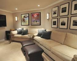 Decor For Home Theater Room Cool Home Decor Decorating Ideas Kitchen Design