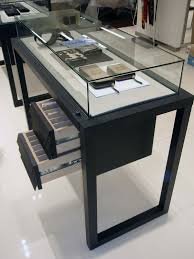 Jewellery Cabinets For Sale Jewelry Display Cases Glass Cabinets Retail Design Display