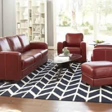 sofa u love thousand oaks plummers closed 11 photos furniture stores 244 e thousand