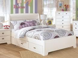 ashley furniture platform bedroom set bedroom full bedroom sets inspirational ashley furniture bedroom