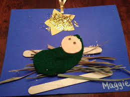 15 holiday crafts for kids preschool christmas craft and