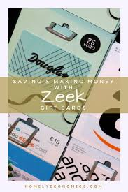 where to buy discounted gift cards the 25 best discount gift cards ideas on buy