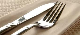 flatware rental flatware party rentals knife fork spoon rentals miami broward