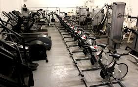 used gym equipment atlanta used fitness equipment atlanta buy