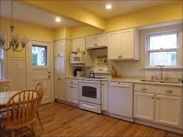 kitchen kitchen cabinet doors kraftmaid vanity kitchen island
