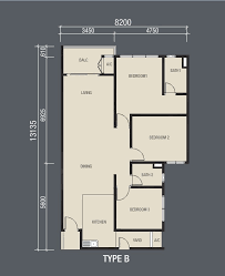 setia walk floor plan skypod residence for rent classifly my