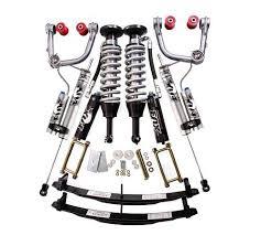 lift kit for 2013 toyota tacoma fox suspension lift kit for 2005 2015 toyota tacoma
