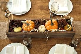 thanksgiving arrangements centerpieces thanksgiving centerpieces ideas thanksgiving box centerpiece