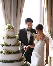 wedding cake hong kong gorgeous songs for cutting the wedding cake the wedding