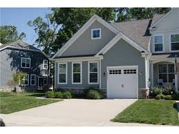 millsboro waterview condos u0026 townhomes real estate for sale