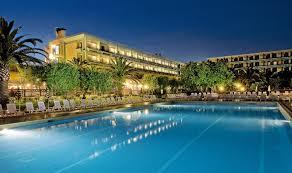 giardino naxos hotel hotel atahotel naxos resort 4 sicile italie sicile avec