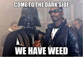 Snoop Meme - top 24 snoop dogg memes thug life meme