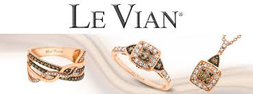 levian wedding rings le vian chocolate diamonds shop le vian chocolate diamonds macy s