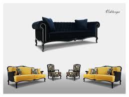 chesterfield sofa london chesterfield sofas leberta