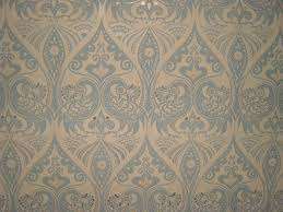 17 Best Ideas About Wallpaper Accent Walls On Pinterest Paintin by Wall Texture Designs Bright Ideas 1 Home Interior Design Accent