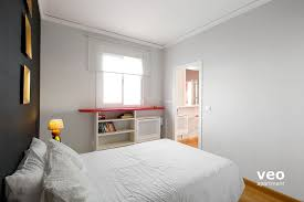 Schlafzimmer Komplett Fernando Apartment Mieten Hombre De Piedra Strasse Sevilla Spanien