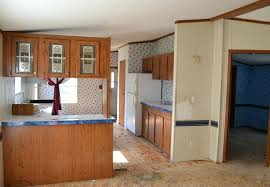 single wide mobile home interior design wide mobile home decorating ideas skyline wide