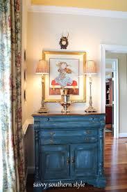 77 best annie sloan chalk paint images on pinterest furniture