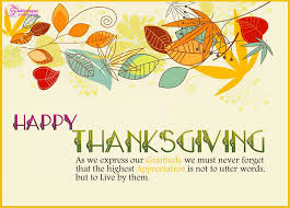 thanksgiving day wishes thanksgiving day 2013 fb wallpapers and