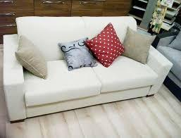 ikea poltrone tessuto gallery of ikea roma divani e poltrone pelle roma divani sofas