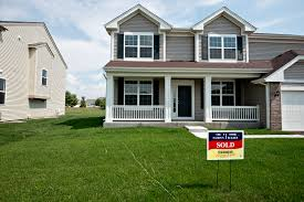 Portland U0027s New Surge In by Us Home Photo U S Home Prices Rise At Fastest Pace In 31 Months