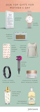 birthday presents delivered next day best 25 christmas gifts for ideas on