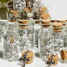 confirmation party supplies communion confirmation party supplies ebay