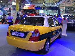 philippines taxi file tata indigo r u0026e taxi rear jpg wikimedia commons