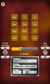 guitar pro apk guitar guitar pro android apps on play
