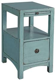pull out table houzz