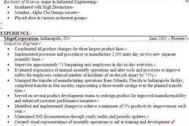 Sample Resume Language Skills by Resume Language Reentrycorps