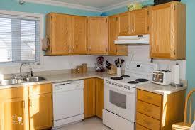 Refinish Kitchen Countertop Kit - embrace creative beauti tone countertop refinishing kit review