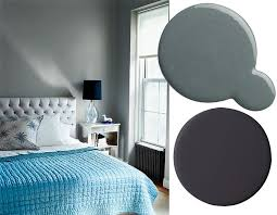 62 best navy u0026 turquoise images on pinterest bedroom colors