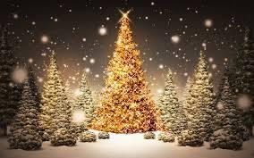 holidays backgrounds 595256 karácsonyi képek wallpapers by