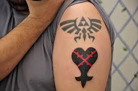 jpg blog white pride tattoos