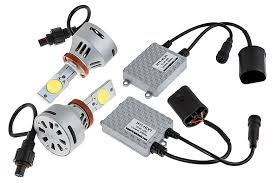 how to convert to led lights top 6 best led headlight bulbs for cars mycarneedsthis