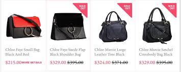 aaa replica handbags for sale bags replica replica