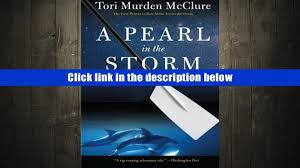 favorite book a pearl in the storm how i found my heart in the