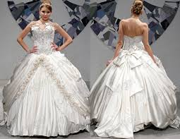 most expensive wedding gown the most expensive wedding dresses pictures ideas guide to