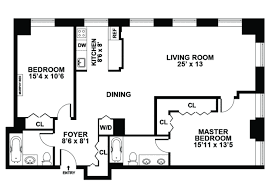 floor plans for garage apartments 2 bedroom apartment floor plans garage