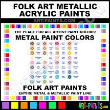 gunmetal gray metallic acrylic metal and metallic paints 667